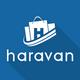 Công ty Cổ phần Công nghệ Haravan logo