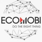 Ecomobi PTE logo