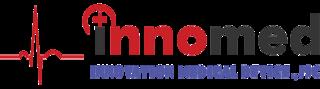 Công ty CP Dịch vụ và thiết bị y tế Kiến Tạo (Innomed JSC.) logo