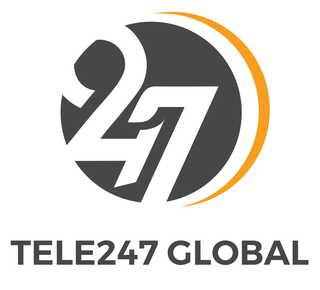 CÔNG TY TNHH TELE247 GLOBAL logo