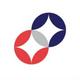 Cekindo Business International Co. Ltd. logo