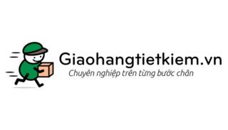 Công ty Giao Hàng Tiết Kiệm logo