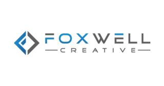 Công ty TNHH FoxWell logo