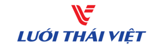 Công ty CP Lưới Thái Việt logo