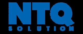 Công ty Cổ phần NTQ Solution logo