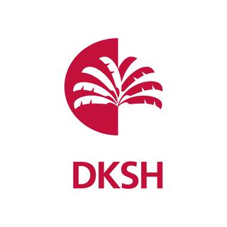 DKSH VN logo
