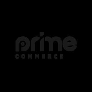 Prime Commerce logo