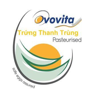 Công ty TNHH Việt Phú Đạt logo