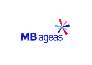 Bảo Hiểm Nhân Thọ MB Ageas Life logo