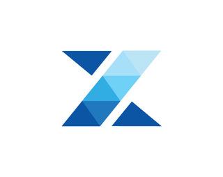 Công Ty TNHH Thương Mại Dịch Vụ Zeal Technology logo