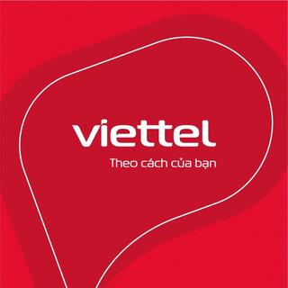 Viettel Software Services logo