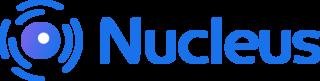 Nucleus Studio logo