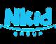 N Kid Group logo