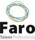 Faro Vietnam logo
