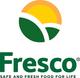 Fresco Foods logo