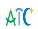 AT-Com Telecommunications Automation Co., Ltd logo