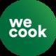 Công ty TNHH WeCook logo