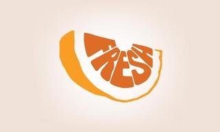 Công ty TNHH TMDV Fress Fell logo