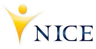 Công ty TNHH Dịch vụ Du lịch Nice logo