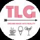 Công ty Cpsx thương mại và dịch vụ TLG logo