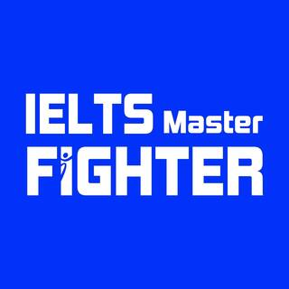 Công ty CP Giáo dục EFL logo