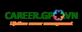 Career GPO logo