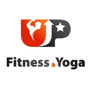 Dự án Tổ hợp Fitness công nghệ cao UFYC logo