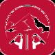 công ty TNHH BH Huấn A logo