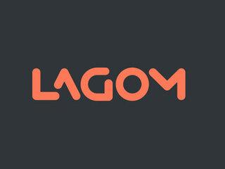 Công ty Cổ phần thiết bị điện LaGom logo