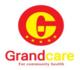 CÔNG TY TNHH GRANDCARE logo