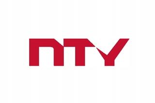 Công ty TNHH TMDV NTY logo