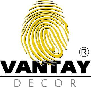 CÔNG TY TNHH TRANG TRÍ NỘI THẤT VÀ XÂY DỰNG VÂN TAY logo