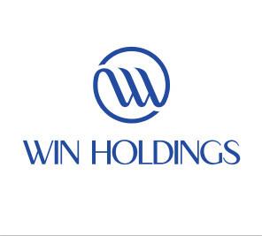 Công ty TNHH Thương mại & Đầu tư WIN HOLDINGS logo