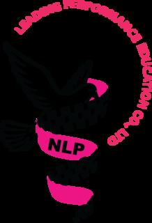 CÔNG TY TNHH GIÁO DỤC LEADING PERFORMANCE logo
