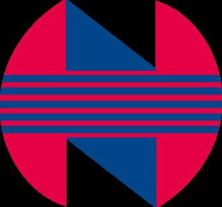 CTY CP CƠ ĐIỆN HỢP NHẤT logo