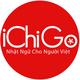 ICHIGO VIỆT NAM logo
