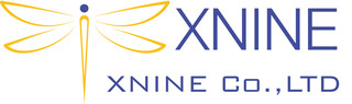 Công ty TNHH  Xây Dựng Và Thiết Kế Xnine logo