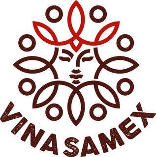 Quế Hồi Việt Nam - Vinasamex logo