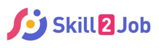 Skill2Job logo