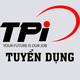 TNHH TPI - GROUP logo
