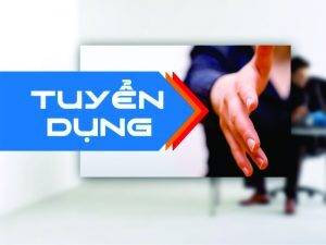 Công ty TNHH Vua Thảm logo