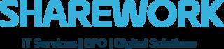 ShareWork logo