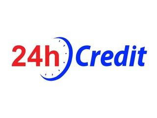 CÔNG TY TNHH MTV 24H CREDIT logo