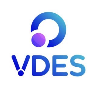 CÔNG TY CP VIRTUAL DESIRE EVENTS logo