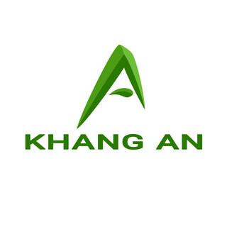 Công ty BĐS Khang An logo