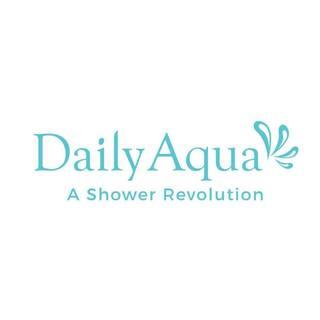 Công ty TNHH Daily Aqua logo