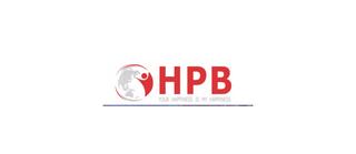 Công ty TNHH giải pháp công nghệ HPB logo
