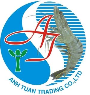 Công ty TNHH SX&TM Anh Tuấn logo