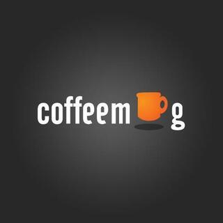 Coffeemugvnn logo