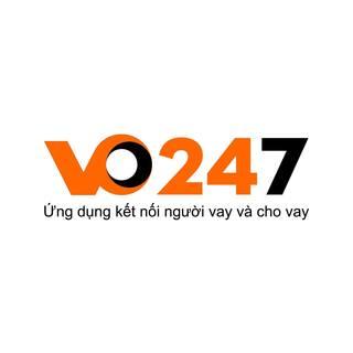 CÔNG TY CP CÔNG NGHỆ TÀI CHÍNH logo